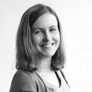 Hélène Draoulec - Southern Europe Field Manager chez Zendesk